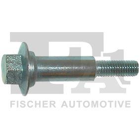 FA1  725-901 Schraube, Abgasanlage
