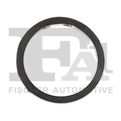 FA1  771-955 Dichtring, Abgasrohr Innendurchmesser: 56mm, Ø: 68mm