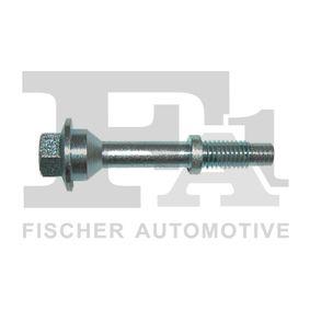 FA1  775-903 Schraube, Abgasanlage