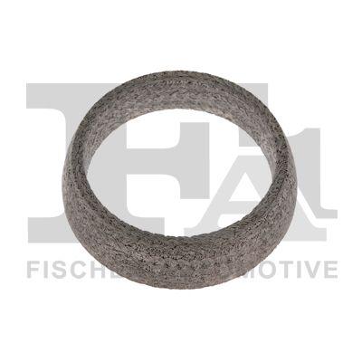 FA1  781-948 Dichtring, Abgasrohr Innendurchmesser: 48,5mm, Ø: 62mm