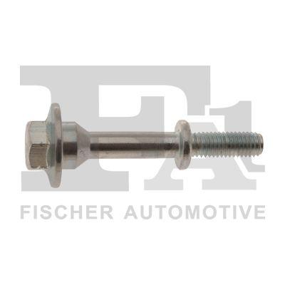 FA1  795-901 Schraube, Abgasanlage