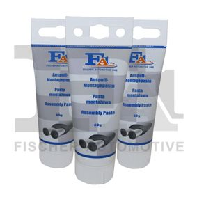 FA1 Seal Paste, exhaust system 981-060