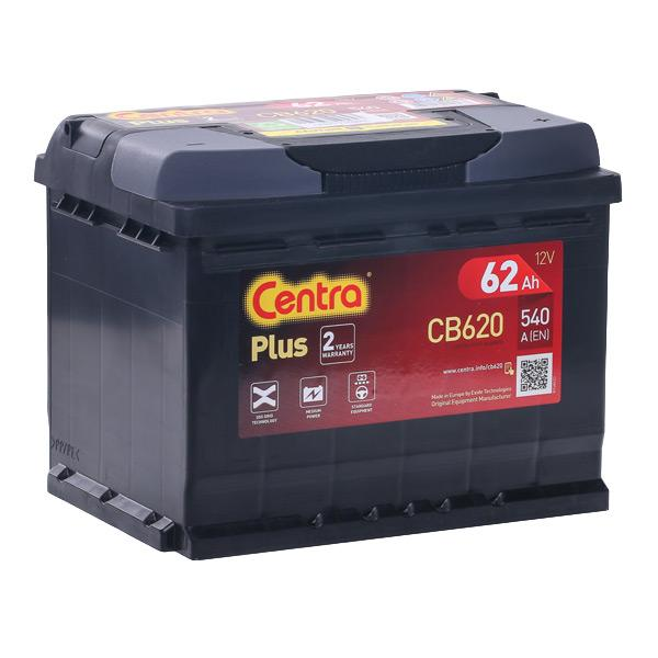 Batterie CB620 CENTRA CB620 in Original Qualität