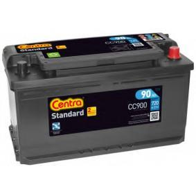 CC900 CENTRA CC900 in Original Qualität
