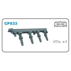 Zündspule Art. Nr. CPS33 120,00€