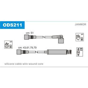 Ignition Cable Kit Article № ODS211 £ 140,00