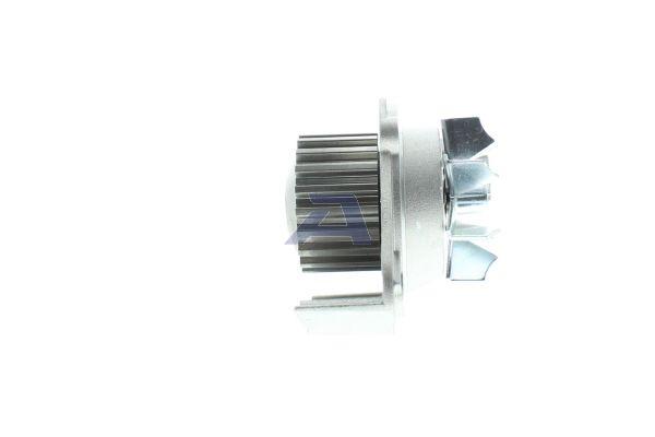 Vesipumppu AISIN WPS-910 luokitus