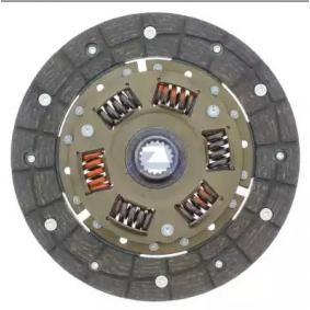 Δίσκος συμπλέκτη DN-004 MICRA 2 (K11) 1.3 i 16V Έτος 2000