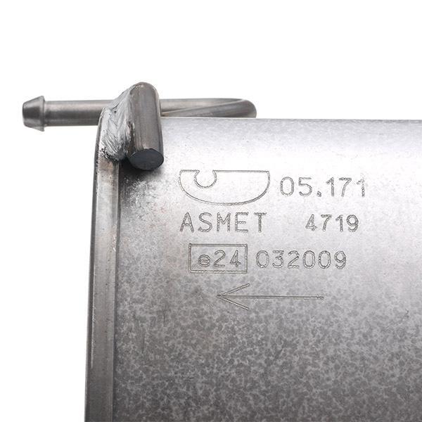 Artikelnummer 05.171 ASMET Preise