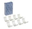 KOLBENSCHMIDT 77155600