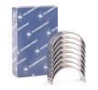KOLBENSCHMIDT 77307610
