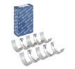 KOLBENSCHMIDT 77518600