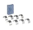 KOLBENSCHMIDT 77521600