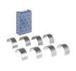 Cojinetes de biela KOLBENSCHMIDT 3123601