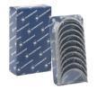 OEM Kurbelwellenlagersatz 77537600 von KOLBENSCHMIDT