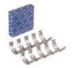 KOLBENSCHMIDT 87420600