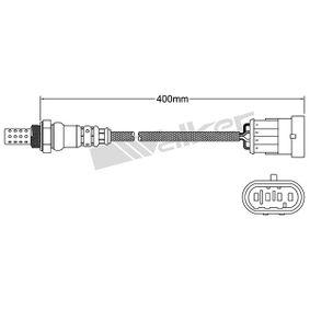 Lambdasonde Kabellänge: 325mm mit OEM-Nummer 4675 1082
