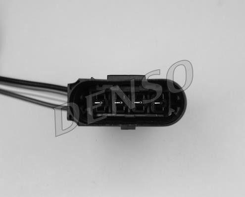 Lambda Sensor DLS-408 VEGAZ DLS-408 in Original Qualität