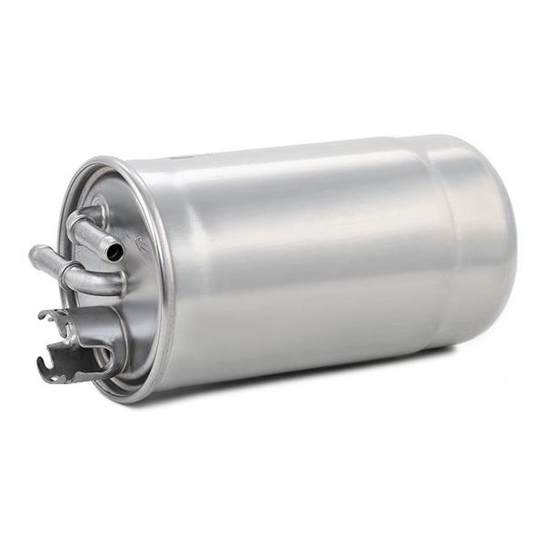 Kraftstofffilter MAHLE ORIGINAL KL147D 4009026101902