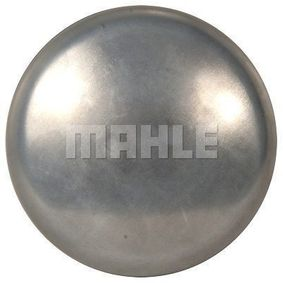 Article № 79920767 MAHLE ORIGINAL prices