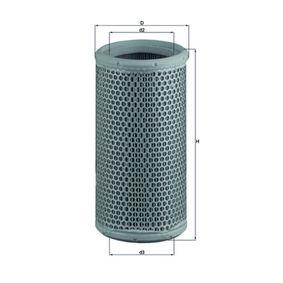 Luftfilter Art. Nr. LX 425 120,00€