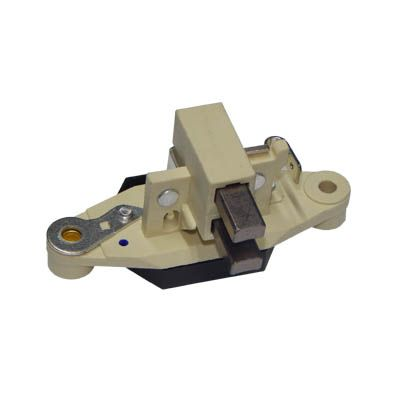 HITACHI Hueco 130510 Regulador del alternador Tensión nominal: 14V
