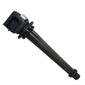 Ignition Coil with OEM Number 7701065086