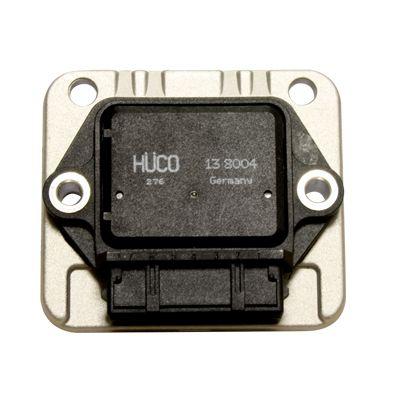 Image of HITACHI Centralina controllo, Impianto 4044079380041