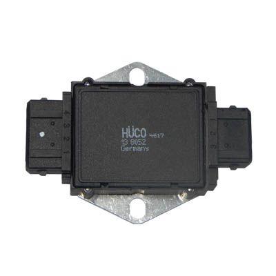 Image of HITACHI Centralina controllo, Impianto 4044079380522