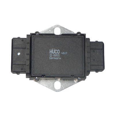 Image of HITACHI Centralina controllo, Impianto 4044079380553