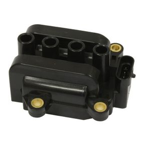 Ignition Coil with OEM Number 8200360911