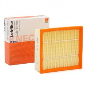 Air Filter Article № LX 1968 £ 140,00