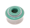 OEM Seal, valve stem 50-305900-50 from GOETZE