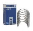 OEM MAHLE ORIGINAL 029 PS 19909 025 VW SHARAN Pleuellager