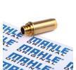 MAHLE ORIGINAL Ventilführung 029 FX 31173 000 für AUDI 80 (8C, B4) 2.8 quattro ab Baujahr 09.1991, 174 PS