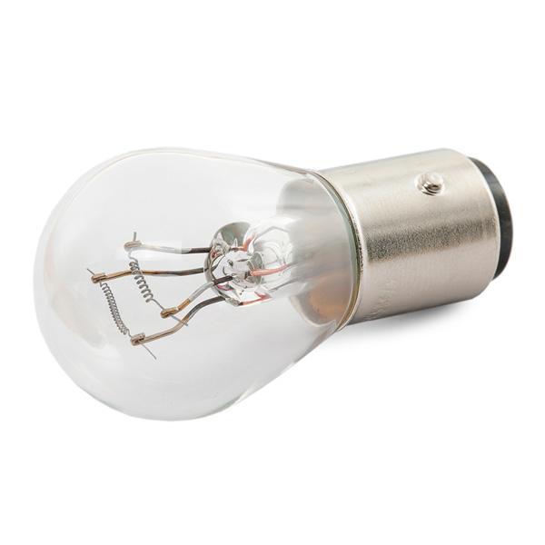 Glühlampe, Blinkleuchte NARVA P215W 4013790269058