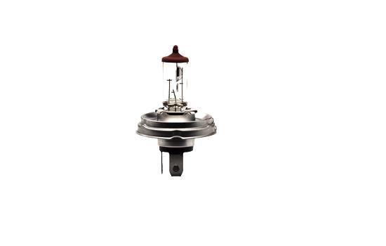 Glühlampe, Fernscheinwerfer NARVA 48121 Bewertung