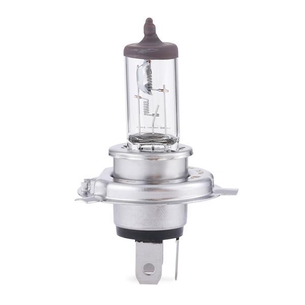 Bulb, spotlight NARVA H4 4013790008749