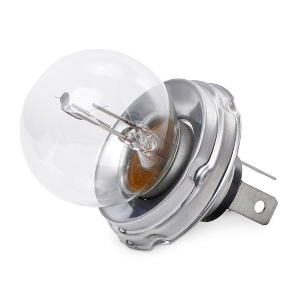 Bulb, spotlight NARVA R2 4013790414052