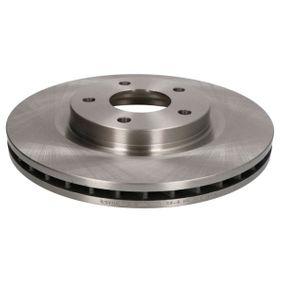 Bremsscheibe Art. Nr. C3Y028ABE 120,00€