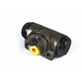 Wheel Brake Cylinder C5F010ABE PUNTO (188) 1.2 16V 80 MY 2004