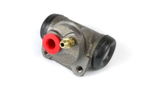 ABE  C5R024ABE Radbremszylinder Zyl.-kolben-Ø: 20,6mm