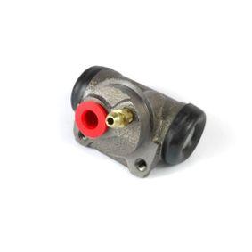 Radbremszylinder Zyl.-kolben-Ø: 20,6mm mit OEM-Nummer 7701 035 311