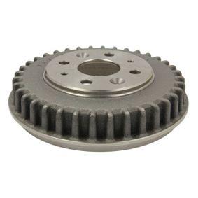 Bremstrommel Art. Nr. C60301ABE 120,00€