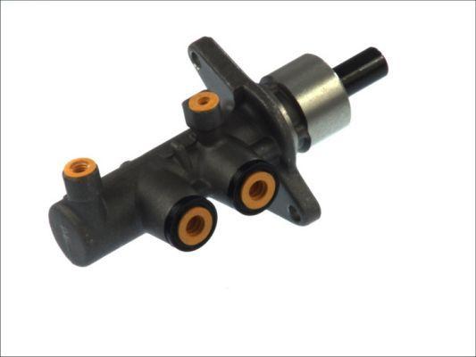 ABE Bremsehovedcylinder C9X029ABE
