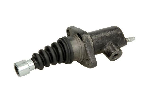 Kupplungsnehmerzylinder Nehmer Zylinder für Kupplung ABE F8M000ABE