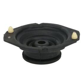 Coupelle de suspension A7R013MT LAGUNA 2 (BG0/1) 1.9 dCi ac 2012