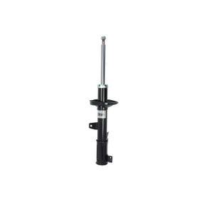 Stoßdämpfer Art. Nr. AG2084MT 120,00€