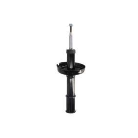Stoßdämpfer Art. Nr. AHR053MT 120,00€