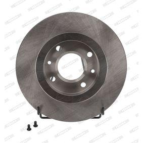 Bremsscheibe Art. Nr. DDF051 120,00€